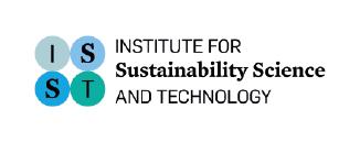 Institut de Sostenibilitat, (obriu en una finestra nova)